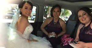 weddings-day-pick-up